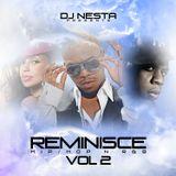 DJ Nesta - Reminisce (HipHop n RnB) Vol 2