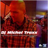Dj Michel Traxx - May 2013 -  Bbq Session (Jack n'a qu'un bras Remix)