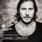 Highgrade Show – Daniel Dreier