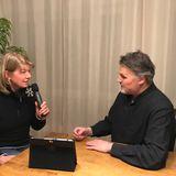 Dr. Stefan Lanka: Viren entwirren - Medizin entwickeln Der Masern-Virus Prozess, Teil 1