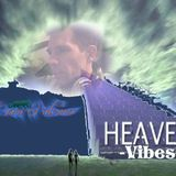 Dani-Palermo - Heaven-Vibes Vol.1