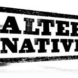 Alternative#Rap#Hip-Hop#Show#