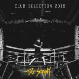 DJ Sunny - Club Selection 2018