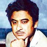 UshaDawn-ShamDhale-KishoreKumar-BirthdayAnniversary