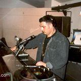 Ralf @ Cocoricò Gennaio 1992