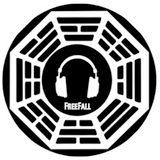 FreeFall 500