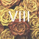 YCFMF #VIII | MY #YR