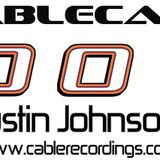 "Justin Johnson ""CABLECAST001"""