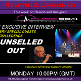 REWIND AND UNSIGNED 12062017 FT. COUNSELLED OUT