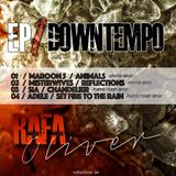 EP1 · Downtempo