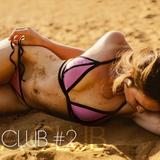 Best of In Da Club Vol.2