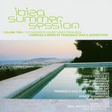2006 Francesco Diaz & Jochen Pash ‎- Ibiza Summer Session Volume 2
