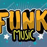 I LOVE FUNKY N. 41 - DJ MARCO CEC