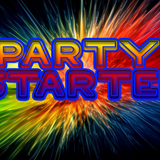 PARTY STARTER