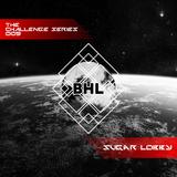 BHL | TCS 009 / Sugar Lobby