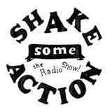 "Shake Some Action #8  - English Punk (2nd part) ""UK Power Pop"""