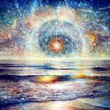 Laituri Trance Vol7 [Celestial Shore]