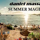 Daniel Massa - Summer Magic 2016