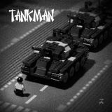 Tank Man ( Orginal Mix )