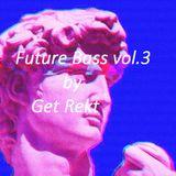 Future Bass vol.3 by Seraph