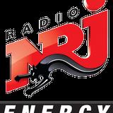 Energy at the club [Deep House and radio dancing hits] Radio Energy