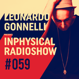 InPhysical 059 with Leonardo Gonnelli