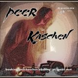Peer Kaschen - dj promo mix 006.2015