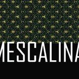 Mescalina #2.2