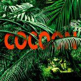 Cocoon Volume 1