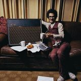 Omar Rodriguez Lopez- A Synopsis