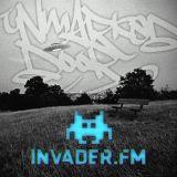 Unmarked Door Invader FM 62