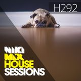House Sessions H292