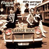 60's Garage Vol. 2