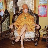 Work It w/ Loren - Queen Erykah Badu Special - 6th May 2017