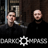 DarkCompass 01-12-17