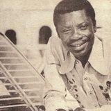 Aerolíneas Papagayo - Afrobeat, Afrofunk, Funk Calypso fly002