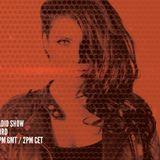 Pioneer DJ Show - WK 2 Carly Wilford