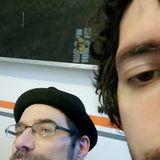 Newmusic Mixtape Malaussena