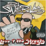 LOVE FOR THE STREETS VOL 3 [2007] EXPLICIT