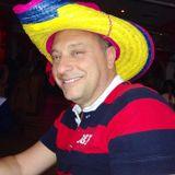 DJ Tony C's Cinco De Mayo Happy Hour Mix May 2017
