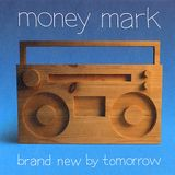 Brand New by Tomorrow