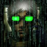 matrix phantasme mentalus