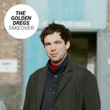 Trading Tracks - Episode 19 - The Golden Dregs