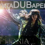 Deejay Kbello, Freestyle Remix, Shyntapella, Dub Mix, Loreen, Euphoria, Remix 2013, DJ Kbello