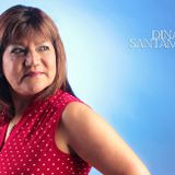 Creciendo en conocimiento de Dios / 1ª noche - Dina Santamaría