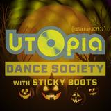 Sticky Boots-Dance Society Mix(October 12 2019).mp3