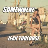 "Jean presents ""SOMEWHERE - 325"""