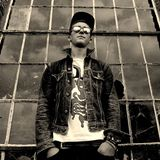 Wakestock Mix Series 2012 Presents - Jigsaw