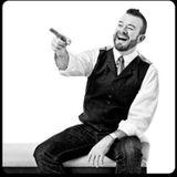 Ron's Celebration of Life Tea Dance Podcast - dj Dwayne Minard