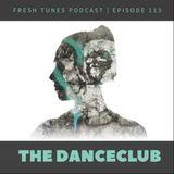 Danceclub 113
